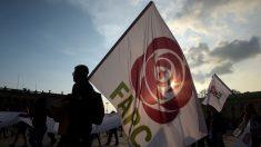 Benkos Biohó: el congresista colombiano que comandó una masacre