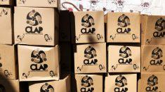 Investigan millones pagados por Maduro en sobreprecios de alimentos CLAP, distribuidos por milicias