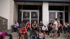 Cubanos se convierten en el grupo de extranjeros con mayor entrada a México