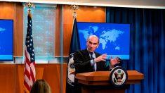 """Elliott Abrams: Cuba es """"el sistema nervioso central del régimen"""" de Maduro"""