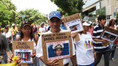 Foro Penal de Venezuela confirma 36 excarcelaciones pero denuncia 30 detenciones más
