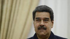 Nicolás Maduro afirma que los miembros de su régimen negocian con EE.UU. bajo su autorización