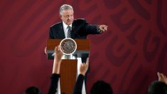Periodistas en México sufren acoso de bots de seguidores de López Obrador