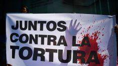 Venezuela: Más de 250 presos políticos han sido torturados, dice ONG