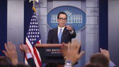 Estados Unidos sanciona a empresa estatal cubana por compras de crudo de Venezuela