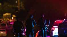Identifican a pistolero abatido tras matar a 4 personas y dejar 15 heridos en festival de California