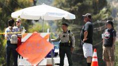 Autor de tiroteo en el festival del ajo en California tenía una lista de posibles objetivos