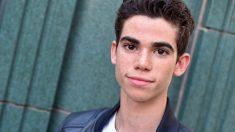 Muere la estrella de Disney Channel Cameron Boyce a los 20 años