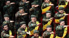 Subsecretario del Tesoro de EE.UU. advierte de la significativa injerencia deHezboláen Venezuela