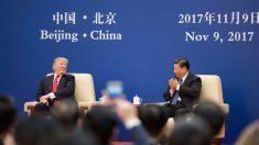 Máximos funcionarios chinos están divididos por el comercio entre EE.UU. y China, revela fuente interna