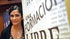 Saquean casa de la periodista que investigaba la trata infantil de Quintana Roo y matan a sus perros