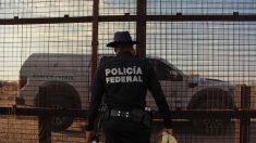 México descarta convertirse en tercer país seguro pese a nueva regla de EE.UU.