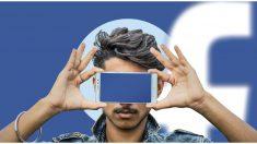 La policía advierte: Cuidado con las pruebas de Facebook, hackers pueden robar tus datos personales