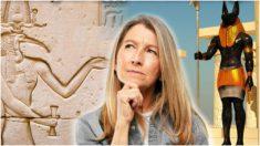 Los antiguos egipcios tenían sus propios signos zodiacales. ¿Quieres averiguar cuál es el tuyo?