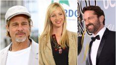 7 estrellas de Hollywood que tienen títulos universitarios que ni siquiera imaginas