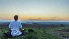 Levantando nuestras mentes y corazones: el valor de la oración