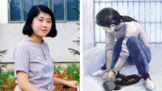 Fue torturada hasta morir en campo de trabajo forzado hace 18 años, su familia aún espera el cuerpo