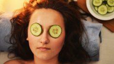 Salud: Siete mitos y verdades sobre la piel sana