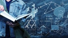 Joven mexicano resuelve dilema físico-matemático que ni Newton pudo resolver