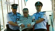Por qué los argumentos a favor del proyecto de ley de extradición de Hong Kong son falaces