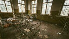 Recuerdos dolorosos: Héroe de Chernobyl se suicida luego de ver la serie inspirada de HBO