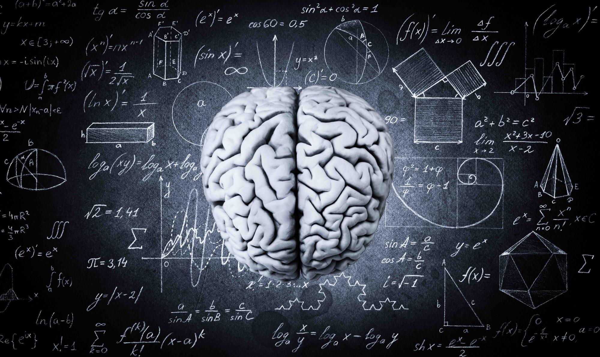 cerebro-pizarra