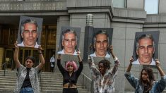 Caso Epstein: Abogados ofrecen revelar nombres de implicados a cambio de una sentencia de 5 años