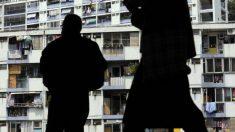 Hombre finge que robaron su casa, pero no te imaginarás quién lo delata ante la policía