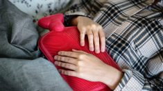 Sufría de dolor abdominal, pero cuando los médicos la operan hallan joyas valuadas en 66.000 dólares