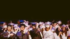 Nicaragua: Universidad suspende graduación por homenaje a estudiante asesinada  por el régimen