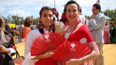 Ciudad española prohíbe el reguetón, escucharlo costaría una multa de hasta 700 euros