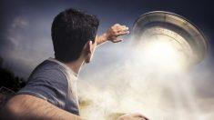 Profecía de invasión extraterrestre para el 20 de julio de 2019 agita las redes sociales
