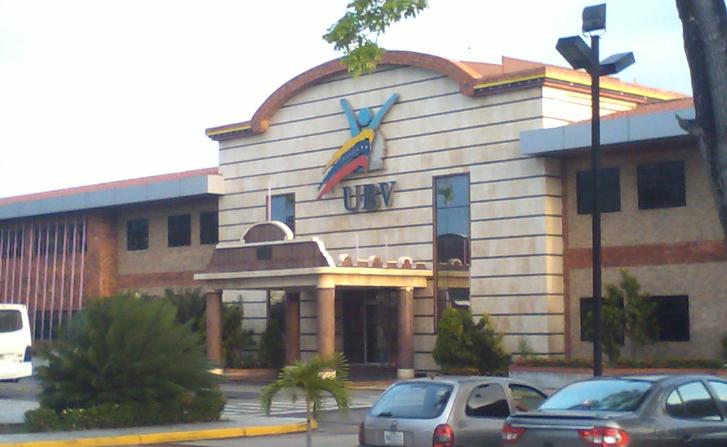 Universidad Bolivariana (Wikimedia)
