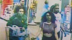 Mujer que lamió un helado en Walmart y lo devolvió al congelador puede enfrentar 20 años de prisión