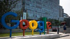 Google y Apple son multadas en Brasil por no respetar al consumidor con FaceApp