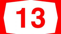 Superstición del martes 13, ¿a qué se atribuye que digan es mala suerte?