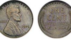 Guarda por 70 años una moneda recibida como cambio en la escuela y ahora vale más de 200.000 dólares