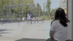 Abortos forzados y abusos sexuales: las numerosas violaciones a los DDHH a mujeres en Corea del Norte