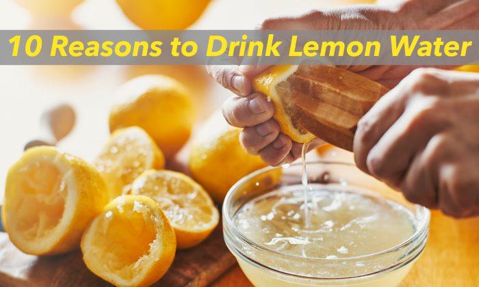 A fibra natural do limão ajuda o seu estômago a funcionar melhor e, como resultado, você estará menos suscetível às intensas sensações de fome que o levam a comer mais do que deveria (Ilustração - Shutterstock)