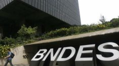 Fiasco da CPI confirma que caixa-preta do BNDES continuará fechada