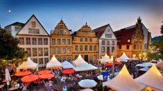 """Se ofrece 1 millón de euros a quien pueda probar que una ciudad alemana """"no existe"""""""