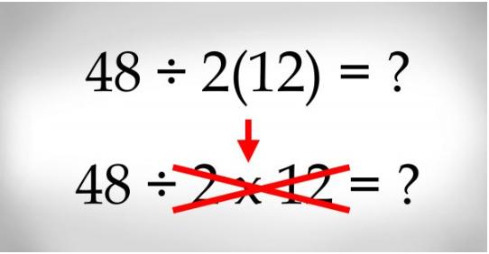 Problema matemático