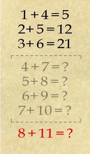 Problema matemático)