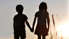 Datos muestran aumento en casos de explotación infantil, según informe