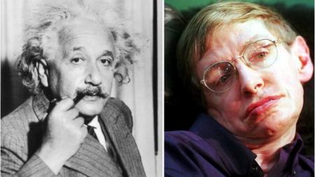 Niña de 11 años supera el coeficiente intelectual de Einstein y Hawking. ¡Una nueva genio!