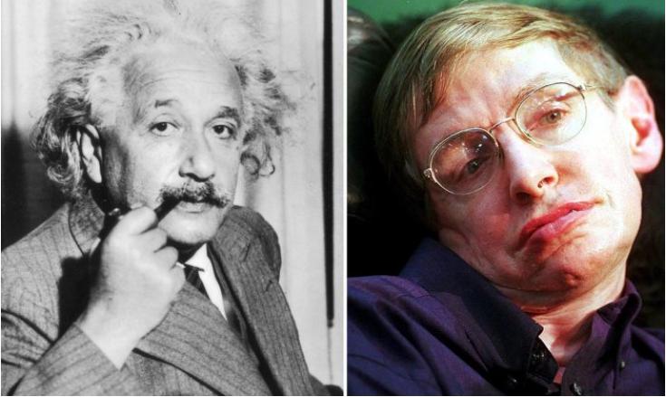 Niña De 11 Años Supera El Coeficiente Intelectual De Einstein Y Hawking Una Nueva Genio Coeficiente Intelectual Genial The Epoch Times En Español