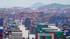 Agência de Comércio dos EUA reafirma tarifa adicional de Trump sobre importações chinesas