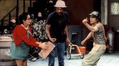 """Qué fue de los personajes de """"El Chavo del 8"""" a casi 50 años de su estreno"""