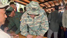 Firmar contra Trump o ser torturados: la exigencia de Maduro a militares