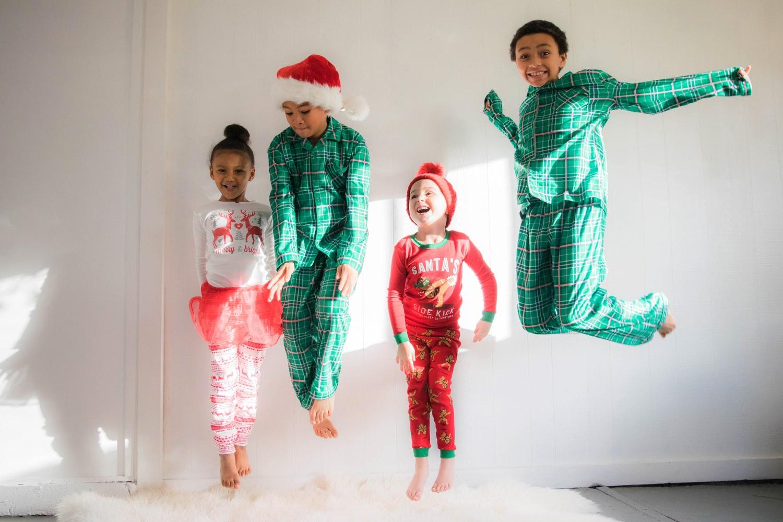 hijos-navidad